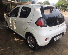 Cần bán lại xe Tobe Mcar sản xuất 2010, màu trắng, nhập khẩu nguyên chiếc, giá chỉ 145 triệu giá 145 triệu tại Quảng Trị