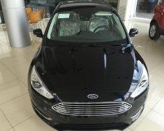 Ford Focus Trend 2018, xe đủ màu, giá tốt giao ngay, hỗ trợ trả góp 80% giá xe giá 616 triệu tại Thái Nguyên