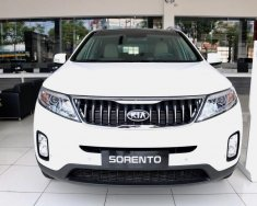 Kia Sorento HT trả góp 95%, không cần chứng minh thu nhập, giao xe ngay giá 949 triệu tại Tp.HCM
