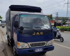 XE TAI JAC 2.4 TAN HFC1030K4 Ôtô Phú Mẫn 0907255832 giá 340 triệu tại Cả nước