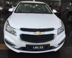 Đừng ngại hãy gọi đến chúng tôi 0911.375.335 để nhận xe, giá không tưởng 2017 giá 589 triệu tại Tp.HCM