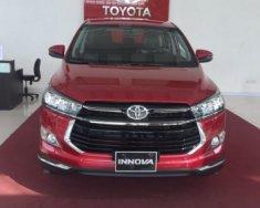 Bán ô tô Toyota Innova 2.0G Venturer đời 2017, màu đỏ, 855tr giá 855 triệu tại Hà Nội