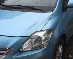 Chính chủ bán Toyota Vios AT đời 2010 giá 390 triệu tại Hà Nội