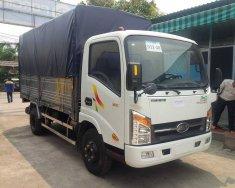Xe tải Veam VT100 thùng bạc, giá rẻ giá 308 triệu tại Tp.HCM