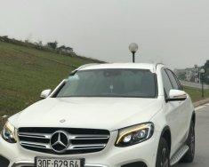 Cần bán Mercedes 250 đời 2016, màu trắng, xe nhập giá 1 tỷ 820 tr tại Hà Nội