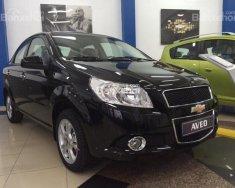 0975768960, Chevrolet Aveo LT trả trước tầm 100 triệu, bảo hành chính hãng 3 năm giá 459 triệu tại Hậu Giang