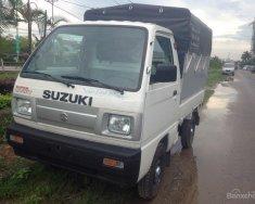 Bán Suzuki Carry Truck 5 tạ, giá rẻ tại Hà Nội giá 247 triệu tại Hà Nội
