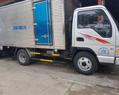 Cần bán xe tải Jac 2t4 vay cao toàn quốc giá 280 triệu tại Đồng Nai