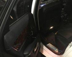 Cần bán lại xe Jaguar XJ đời 2015, đẹp như mới giá 3 tỷ 100 tr tại Tp.HCM