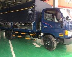 Đại lý bán xe tải Hyundai 7 tấn trả góp uy tín, giá tốt nhất. giá 700 triệu tại Đồng Nai