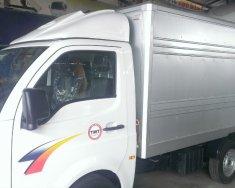 Xe tải nhỏ Tata 1 tấn 2, giá rẻ miền Nam giá 260 triệu tại Tp.HCM