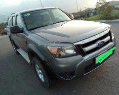 Bán ô tô Ford Ranger đời 2012, nhập khẩu Thái, giá chỉ 345 triệu giá 345 triệu tại Hà Tĩnh