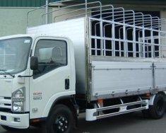Xe tải Isuzu 9 tấn/ 9T, thùng siêu dài, chất lượng cao, bền bỉ giá 440 triệu tại Tp.HCM