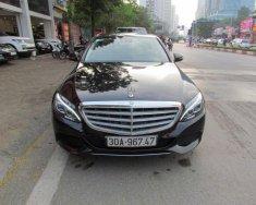 Bán xe Mercedes đời 2016, số tự động giá Giá thỏa thuận tại Hà Nội
