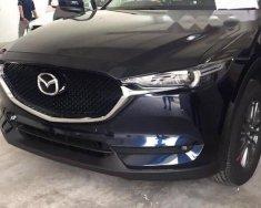 Bán ô tô Mazda CX 5 đời 2017, giá 870tr giá 870 triệu tại Đà Nẵng