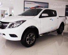 Bán xe Mazda BT 50 AT, nhập khẩu nguyên chiếc, chỉ với 150 triệu, liên hệ PTKD 0949.565.468 giá 645 triệu tại Hà Nội