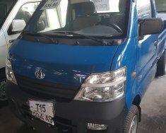 Bán xe Changan 800kg, chỉ cần 30tr có xe ngay giá 170 triệu tại Đồng Nai