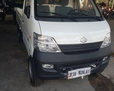 Xe tải nhỏ 750kg Veam Star, hỗ trợ trả góp tối đa, giá tốt nhất giá 170 triệu tại Tp.HCM