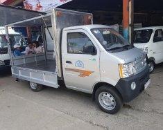 Giá xe tải Dongben 800kg, xe tải nhỏ dưới 1 tấn, giá tốt nhất giá 160 triệu tại Đồng Nai
