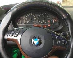 Cần bán xe BMW 3 Series 325i đời 2003, màu nâu giá cạnh tranh giá 330 triệu tại Tp.HCM
