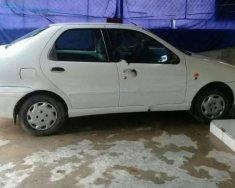 Cần bán xe Fiat Siena đời 2002, màu trắng, 110 triệu giá 110 triệu tại Nghệ An