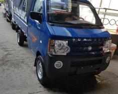 Mua xe tải Dongben 810kg chỉ với 20tr, hỗ trợ vay 95% giá trị xe, giá tốt nhất giá Giá thỏa thuận tại Tp.HCM