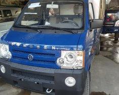 Xe tải nhẹ Dongben 770kg, trả góp tối đa, giá tốt nhất thị trường giá 155 triệu tại Tp.HCM