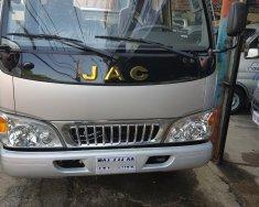 Xe tải Jac 2 tấn 4 trả góp 95% uy tín, giá tốt nhất giá Giá thỏa thuận tại Đồng Nai