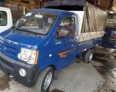 Cần bán gấp xe tải nhỏ Dongben 800kg, giá tốt nhất Sài Gòn giá 160 triệu tại Đồng Nai