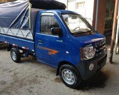 Xe tải Dongben 900kg, bán trả góp uy tín nhất thị trường giá Giá thỏa thuận tại Tp.HCM
