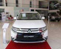 Khuyến mãi tốt khi mua xe Mitsubishi Outlander tại Mitsubishi Motors Đà Nẵng, có hỗ trợ mua trả góp, LH 0901.171.515 giá 1 tỷ 99 tr tại Đà Nẵng