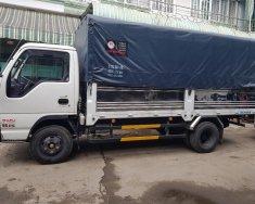 Xe tải Isuzu 3t4, chỉ cần trả trước 35tr nhận xe ngay giá Giá thỏa thuận tại Đồng Nai