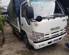 Giá bán xe tải Isuzu 3t5 mới 100%, giá tốt nhất, vay cao nhất giá Giá thỏa thuận tại Tp.HCM