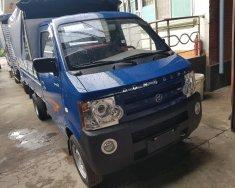 Giá bán xe tải nhỏ Dongben 800kg tốt nhất Sài Gòn giá Giá thỏa thuận tại Đồng Nai