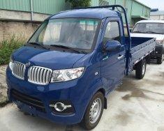 Xe tải Dongben T30 990kg, 1t25 giá 235 triệu tại Tp.HCM