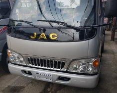 Đại lý bán xe tải Jac 2.4 tấn giá tốt nhất hiện nay giá 280 triệu tại Đồng Nai