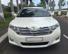 Cần bán Toyota Venza 3.5AT đời 2008, màu trắng, xe nhập, giá chỉ 845 triệu giá 845 triệu tại Đà Nẵng