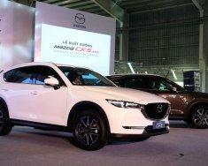 Mazda Hải Phòng - Mazda CX5 New model 2018 - ưu đãi gói phụ kiện 40tr - liên hệ 0961.251.555 giá 899 triệu tại Hải Phòng