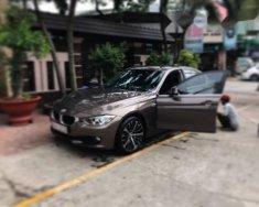 Bán BMW 28i đời 2015, màu nâu, xe nhập giá 1 tỷ 250 tr tại Đồng Nai