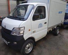 Bán xe tải 500kg - dưới 1 tấn năm 2017 giá 155 triệu tại Tp.HCM