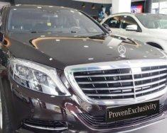 Xe Mercedes 4.7 AT đời 2017, nhập khẩu nguyên chiếc giá 5 tỷ 750 tr tại Hà Nội
