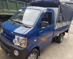 Mua xe tải nhỏ 800kg ở đâu là tốt nhất, uy tín nhất giá 160 triệu tại Đồng Nai
