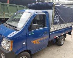 Xe tải nhỏ 800kg mua ở đâu rẻ nhất giá 30 triệu tại Tp.HCM