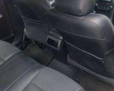 Bán Toyota Camry 2.5SE đời 2011, xe nhập giá Giá thỏa thuận tại Tp.HCM