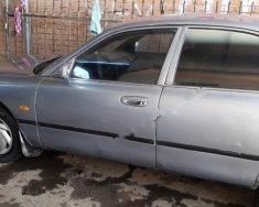 Bán ô tô Mazda 626 2.0 MT đời 1995, màu xám, nhập khẩu giá cạnh tranh giá 60 triệu tại Lâm Đồng
