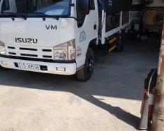 Xe tải Isuzu 3t5 đời 2017, hỗ trợ vay cao trên toàn quốc giá 400 triệu tại Đồng Nai