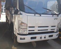 Chỉ cần trả trước 100tr nhận ngay xe Isuzu 8 tấn, thùng dài 7m1 giá Giá thỏa thuận tại Đồng Nai