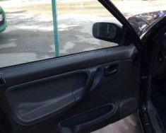 Bán xe Daewoo Prince đời 1996, màu đen, nhập khẩu nguyên chiếc giá 45 triệu tại Tp.HCM