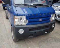 Chỉ cần bỏ ra 25tr có ngay xe Dongben 800kg giá Giá thỏa thuận tại Tp.HCM