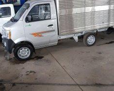 Dòng xe tải nào thích hợp chạy hàng tết trong thành phố? giá 157 triệu tại Tp.HCM